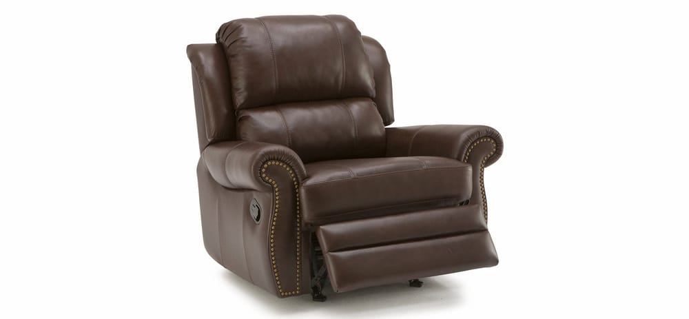 Essentials By Classic Furniture   Furniture Stores   3520 Remson Ct    Charlottesville, VA   Reviews   Phone Number   Yelp