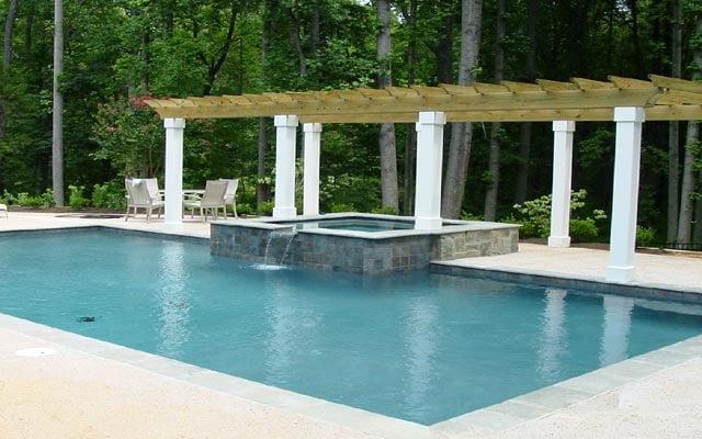 Aquatic Design and Service Group: 332 W Lee Hwy, Warrenton, VA