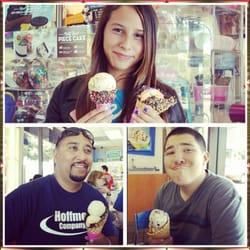 The Best 10 Ice Cream Frozen Yogurt Near Pacheco Water Store In