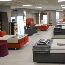 Möbel Wilken Werlte möbel wilken furniture stores unfriedstr 3 werlte