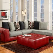 ... Photo Of Jasonu0027s Furniture Outlet   New London, CT, United States ...