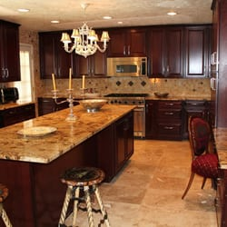Photo Of Diamond Kitchen And Bath, Inc   Phoenix, AZ, United States.