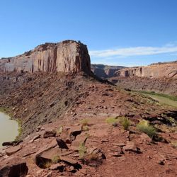 Best Canoe Rental near Moab, UT 84532 - Last Updated