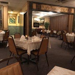 Photo Of Vinces Italian Restaurant Pizzeria