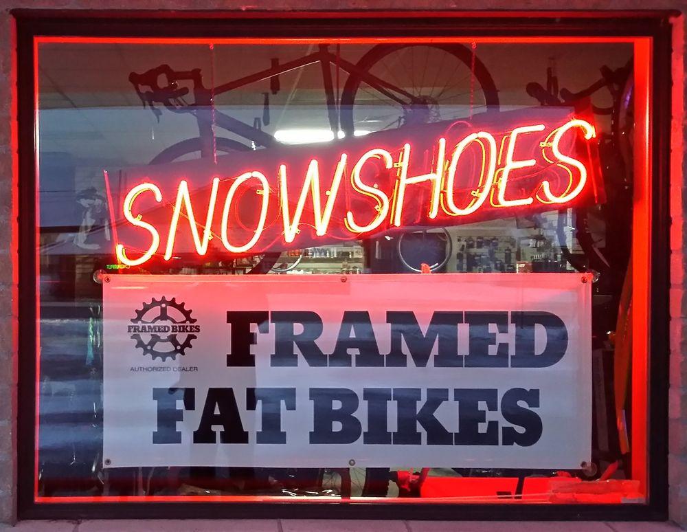 GT Cycle: 3007 Garfield Rd N, Traverse City, MI