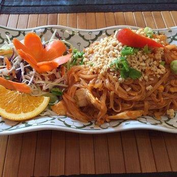 Green Papaya - 13 Photos & 20 Reviews - Thai - 256 Preston ...