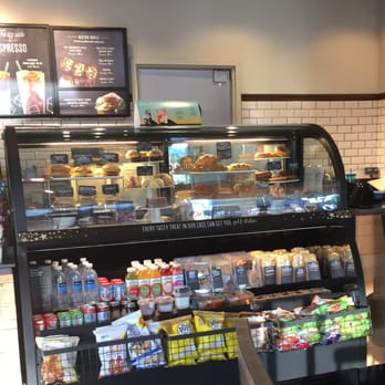 Starbucks 46 Photos Amp 22 Reviews Coffee Amp Tea 2101 S