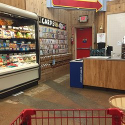 Trader Joes  78 Photos  517 Reviews  Grocery  3 Masonic Ave