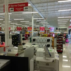 Attractive Photo Of Office Depot   Lees Summit, MO, United States. Nice Clean Well