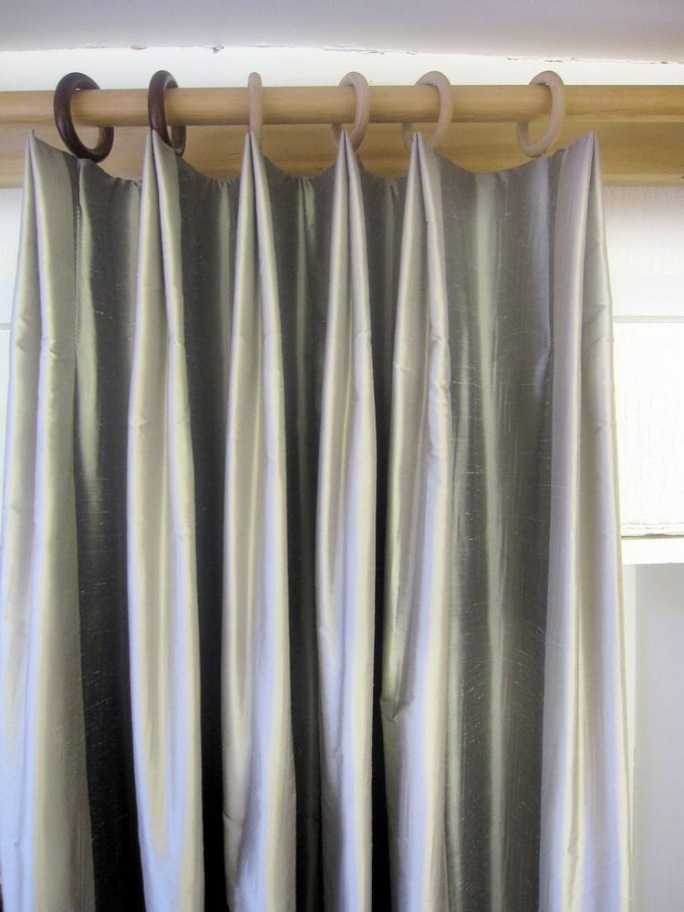 Curtain Couture Shades Amp Blinds 3722 N Lincoln Ave