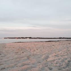 Third Beach 16 Reviews Beaches Rd Middletown Ri