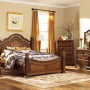 Formal Dining Rooms Photo Of Puritan Furniture Wethersfield Ct United States Traditional Bedroom