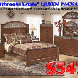 Furnish SA 19 s Furniture Stores 7350 Tezel Rd