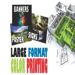 Sfo reprographics 21 reviews printing services 891 w hamilton photo of sfo reprographics campbell ca united states malvernweather Choice Image