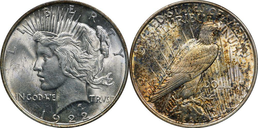 OC Rare Coin & Bullion - 27 Photos & 35 Reviews - Gold