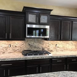 Awesome Top 10 Best Cabinet Refacing In Las Vegas Nv Last Updated Home Interior And Landscaping Pimpapssignezvosmurscom