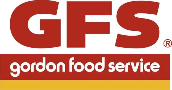 Gordon Food Service Grand Rapids Hours