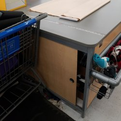 Walmart Supercenter - 11 Photos & 27 Reviews - Department Stores
