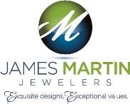 James Martin Jewelers Inc: 1640 Jfk Rd, Dubuque, IA