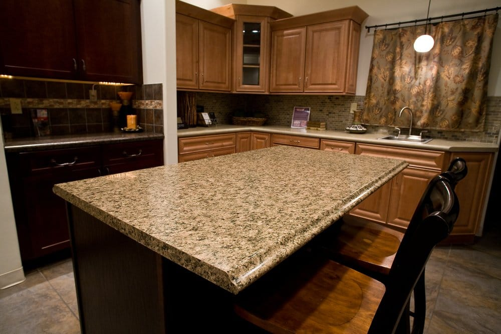 Photo Of Austin Counter Tops   Austin, TX, United States.