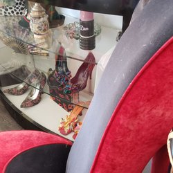 1 50 Boutique - Used, Vintage & Consignment - 11580 Oakhurst