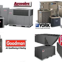 Perfect Appliance Repair 60 Photos Appliances Repair Noe