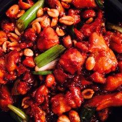 Szechuan Kitchen - CLOSED - 36 Photos & 101 Reviews - Szechuan ...