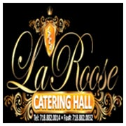 La Roose Catering Hall