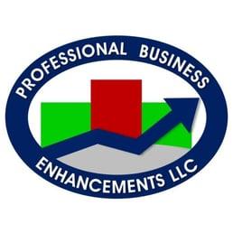 Professional business enhancements llc finansiel for 5850 cameron run terrace