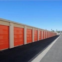 Photo Of Public Storage Ventura Ca United States