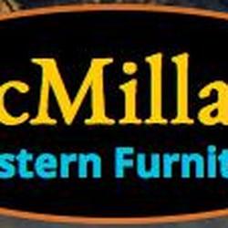 Photo Of McMillianu0027s Western Furniture   Ruidoso, NM, United States