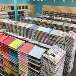 The Top 10 Best Art Supplies in Brookfield, WI - Last Updated ...