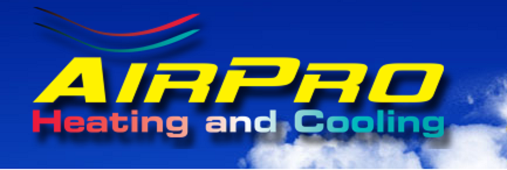 Air Pro Heating And Cooling: 1275 US Hwy 82 W, Leesburg, GA
