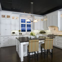 Exceptionnel Photo Of Standard Kitchen U0026 Bath   Knoxville, TN, United States
