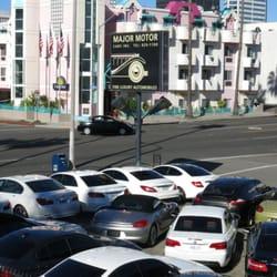 Major Motor Cars 69 Fotos Y 238 Rese As Concesionarios