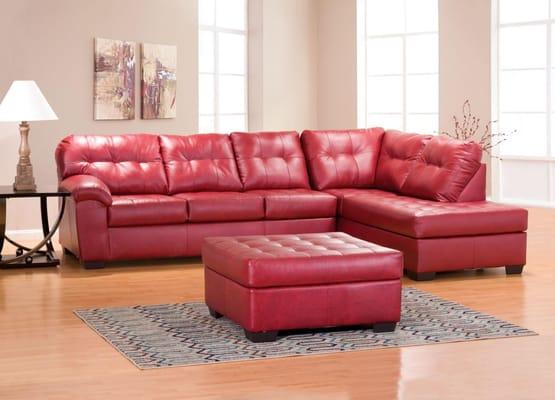 The RoomStore 1661 S Alma School Rd # 102 Mesa, AZ Furniture Stores ...