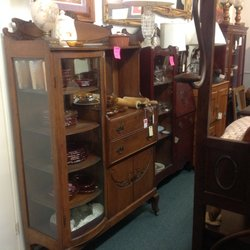 Ricks Furniture Antiques