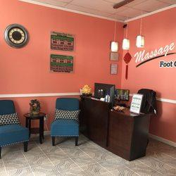 The Best 10 Massage Near 4466 Basswood Blvd Fort Worth TX 76137