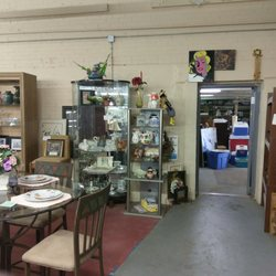 antique stores hickory nc Old Paths Antiques   CLOSED   Antiques   220 12th St SW, Hickory  antique stores hickory nc