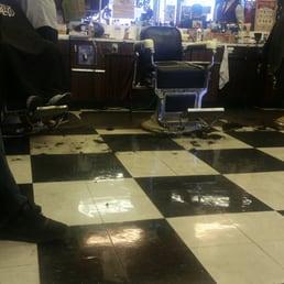 s for Hi Rollers Barber Shop & Shaving Parlor Yelp