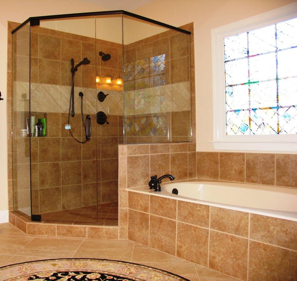 Bathroom Remodel Atlanta kole contractors - contractors - 4540 kings abbot wy, norcross, ga