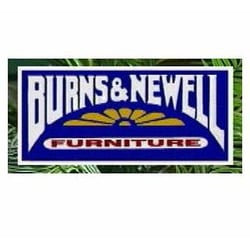 Photo Of Burns U0026 Newell Furniture   Monroe, LA, United States