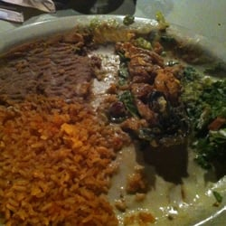 Oscar\'s Mexican Grill - CLOSED - 20 Reviews - Mexican - 4400 Hardy ...