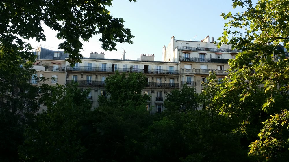 Hotel gaston h tels 51 bd pereire 17 me paris for Hotel france numero