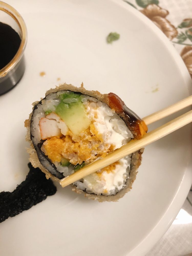 Kintako Japanese Restaurant
