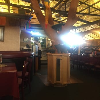 Toledo S Mexican Restaurant Clovis Ca