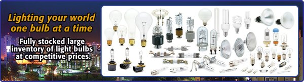Photo Of Genesis Lamp   Painesville, OH, United States. Replacement Light  Bulbs