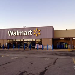 Walmart Grocery 101 W Us Highway 60 Mountain View Mo
