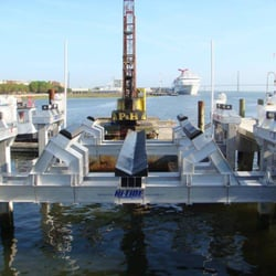 ls hi tide boat lifts boating 4050 selvitz rd, fort pierce, fl hi tide boat lift wiring diagram at bayanpartner.co
