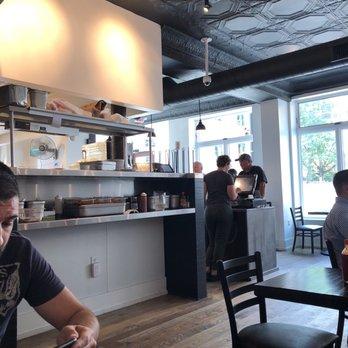 B A Street Kitchen Order Food Online 215 Photos 211